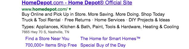 make money with Google AdWords