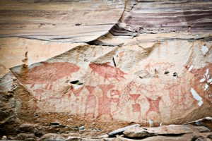 Outsource Tasks from Cave Painting to Marketing
