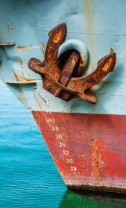 Are You Using Anchor Links Effectively on the Online Seas?
