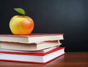 Blogging for Teachers