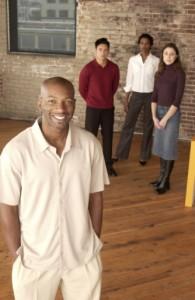 Freelancing and the Entrepreneur