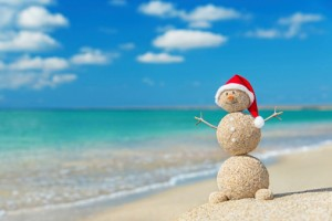 Start Your Holiday Planning Early