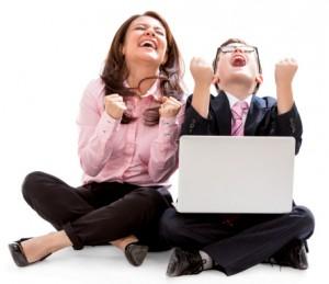 Websites That Ace Copywriting