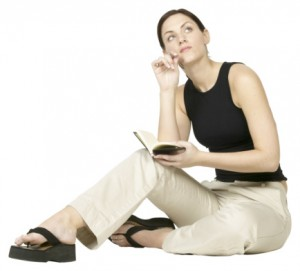 Choosing a Writer for Your SMB