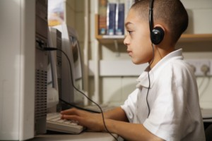 Writing for Different Learning Styles