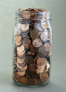 Writing Press Releases for Pennies