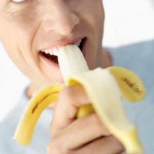 Restore Focus with Bananas