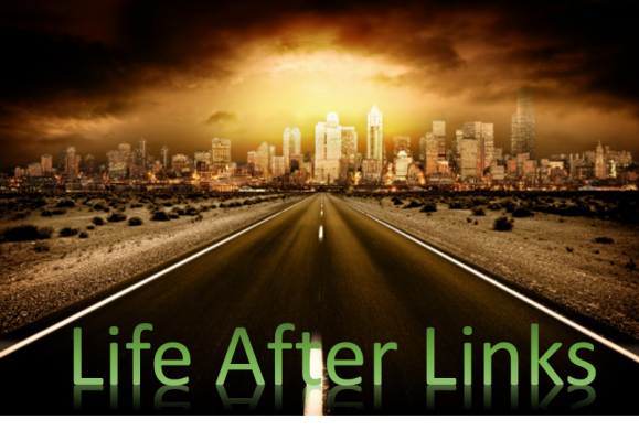 life after links