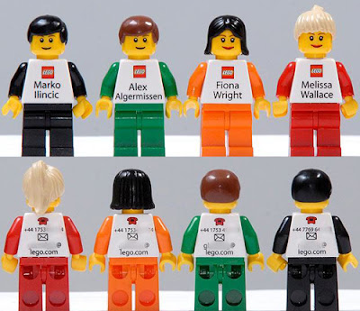 businesscard-legos