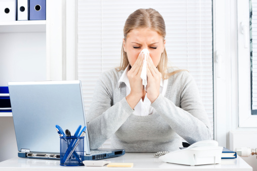 Allergic to Writing? Hire a Professional to Write Your ...