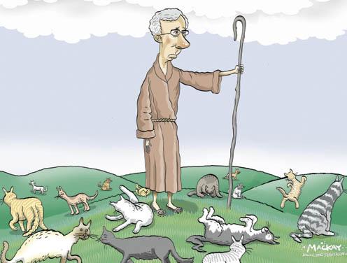 herding-cats-blog