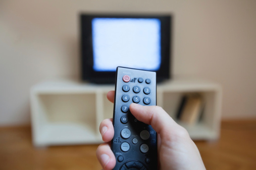 remote-blog
