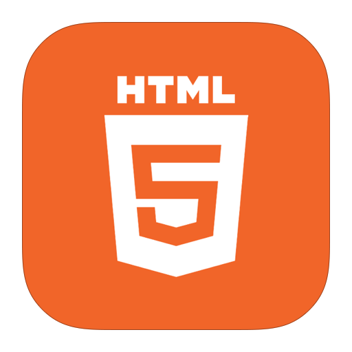 arrive at html 5 alive - writeraccess : writeraccess, Sphenoid