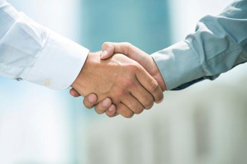 blog-shaking-hands
