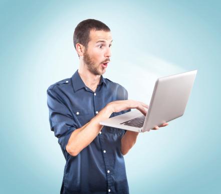 blog-surprised-freelancer