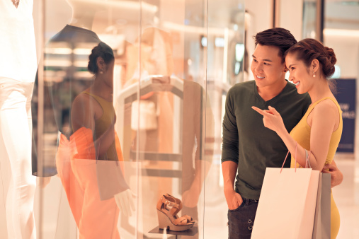 blog-window-shopping