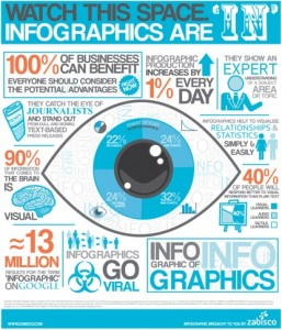blog-infographic-2