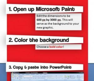 blog-infographic-4