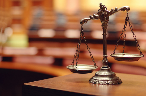 blog-scales-of-justice