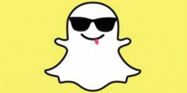 blog-snapchat