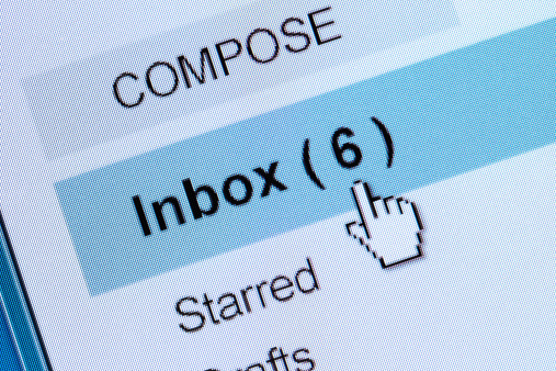 blog-email
