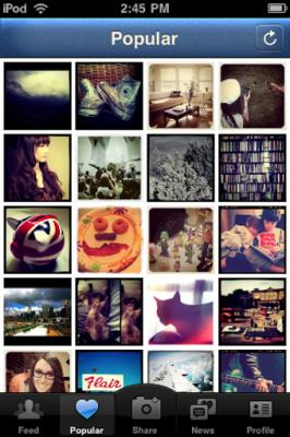 blog-instagrama