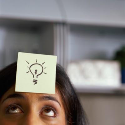 blog-light-bulb-2