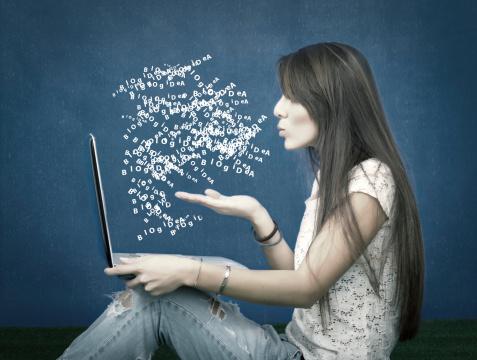 blog-magic-words