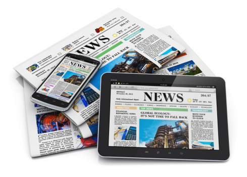blog-newspaper