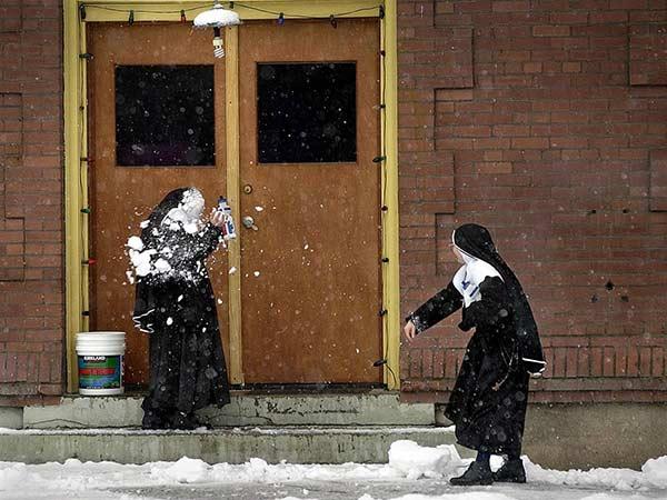 blog-nuns