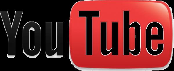 blog-youtube