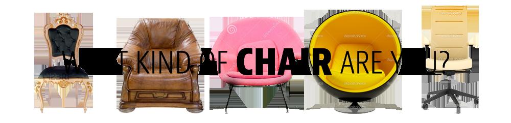 blog-chair