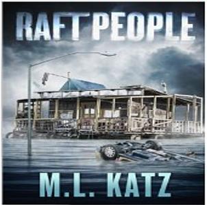 raft people