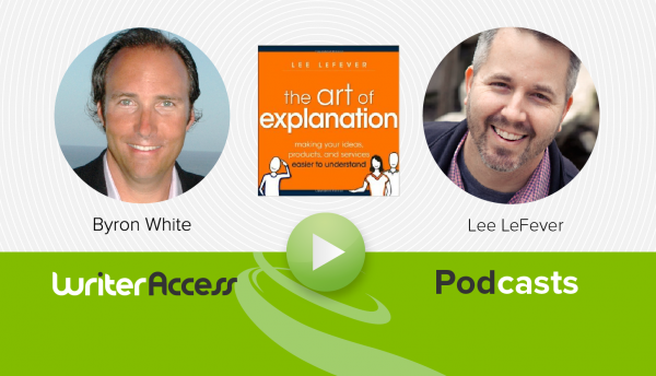 lee-podcast-12-10-02