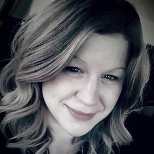 Alana M is a 5-Star writer at WriterAccess