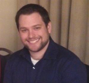 Dan S is a 4-Star writer at WriterAccess