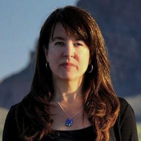 WriterAccess writer Wendy B