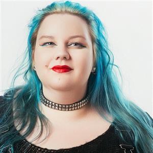 Rachel P is a 5-Star Writer at WriterAccess