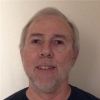 Ray S is a 5 Star Writer at WriterAccess.