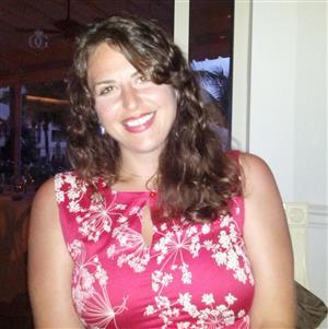Alexandra M is a 5-star writer at WriterAccess