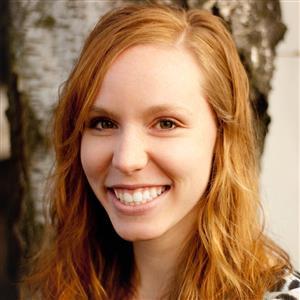 Amanda S is a 5-Star Writer at WriterAccess