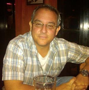 Dominic B is a 5-Star writer at WriterAccess