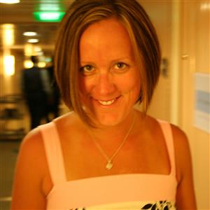 Sylvia L is a 5-Star writer at WriterAccess