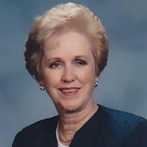 Judy W is a 5-Star writer at WriterAccess