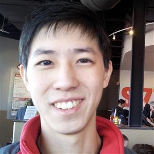 Jonathan L is a 5-Star writer at WriterAccess