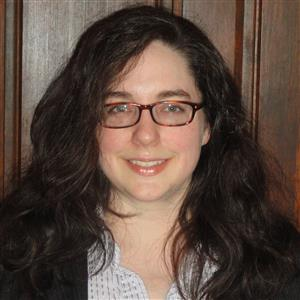 Leigh M is a 5-Star writer at WriterAccess