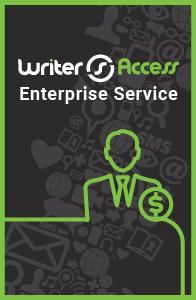 enterprise-service-guide-thumbnail