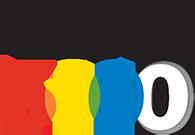 logo-inc5000