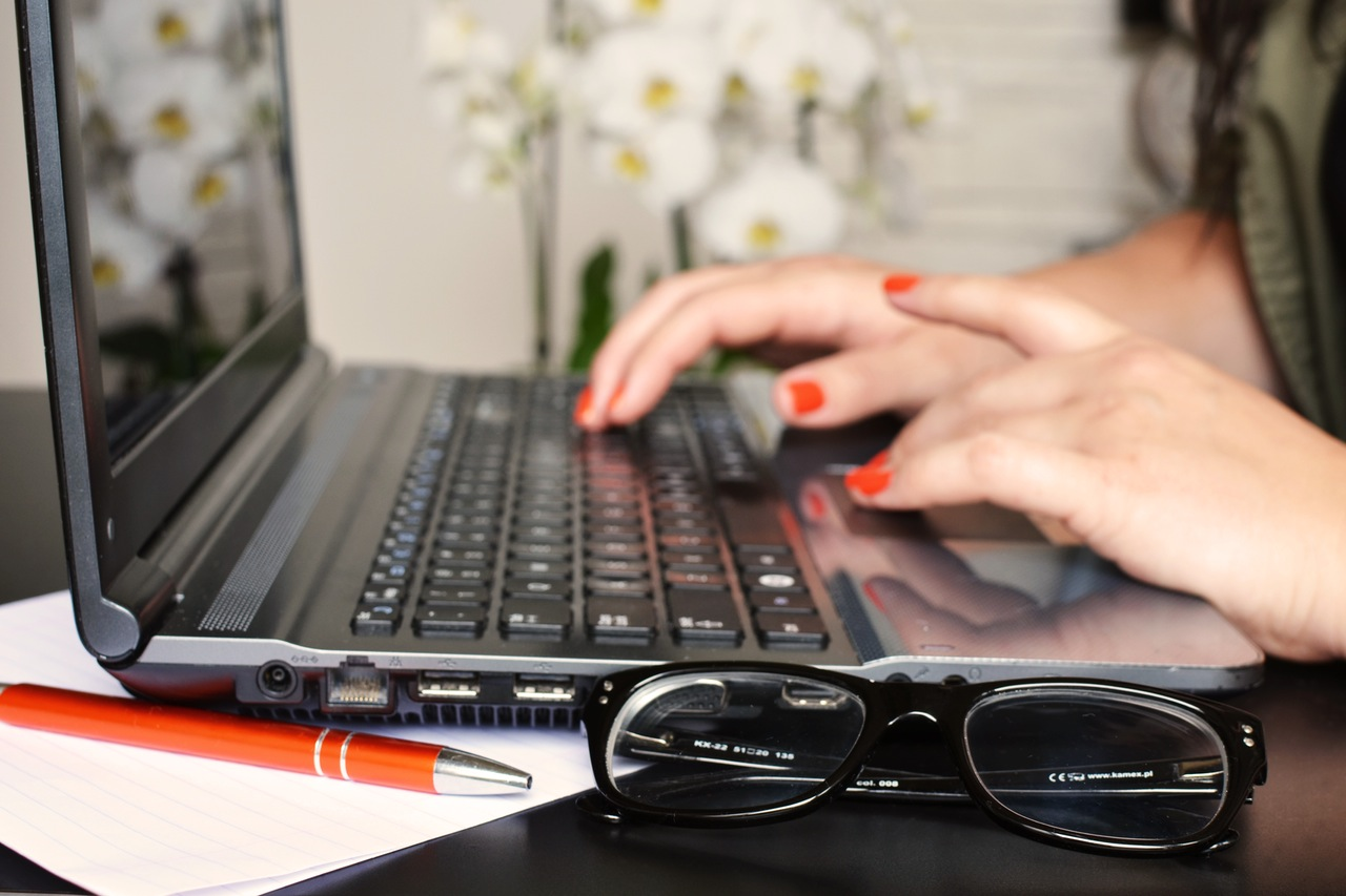 7 Tips for Top Freelance Writers in 2017