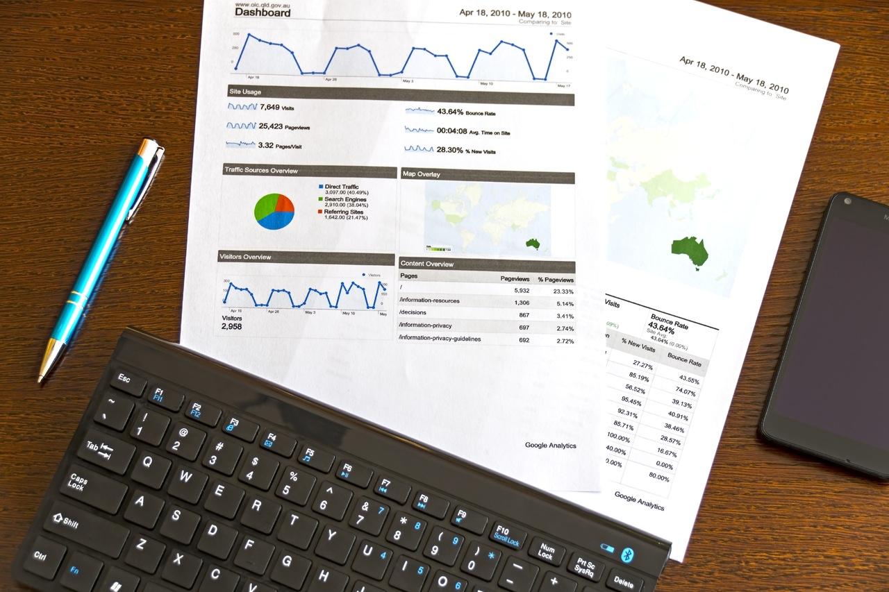 how-small-data-analytics-improves-marketing-roi